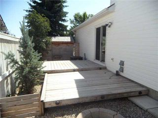 Photo 10: 267 COVENTRY CL NE in CALGARY: Coventry Hills House for sale (Calgary)  : MLS®# C3626342