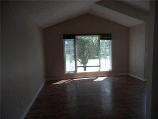 Photo 2: 267 COVENTRY CL NE in CALGARY: Coventry Hills House for sale (Calgary)  : MLS®# C3626342