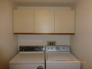 Photo 13: # 224 5695 CHAFFEY AV in Burnaby: Central Park BS Condo for sale (Burnaby South)  : MLS®# V1082287