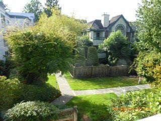 Photo 18: # 224 5695 CHAFFEY AV in Burnaby: Central Park BS Condo for sale (Burnaby South)  : MLS®# V1082287