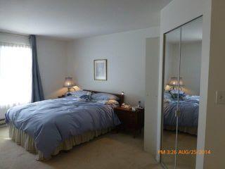 Photo 14: # 224 5695 CHAFFEY AV in Burnaby: Central Park BS Condo for sale (Burnaby South)  : MLS®# V1082287