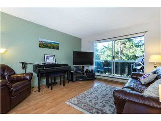 Photo 4: # 305 570 E 8TH AV in Vancouver: Mount Pleasant VE Condo for sale (Vancouver East)  : MLS®# V1140433