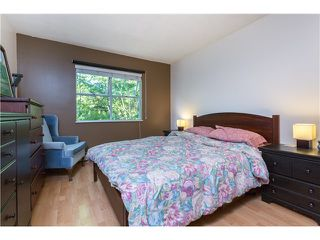 Photo 11: # 305 570 E 8TH AV in Vancouver: Mount Pleasant VE Condo for sale (Vancouver East)  : MLS®# V1140433