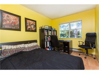 Photo 12: # 305 570 E 8TH AV in Vancouver: Mount Pleasant VE Condo for sale (Vancouver East)  : MLS®# V1140433