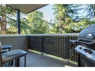 Photo 5: # 305 570 E 8TH AV in Vancouver: Mount Pleasant VE Condo for sale (Vancouver East)  : MLS®# V1140433