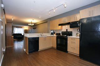 Photo 8: 92-20875 80th Avenue in Langley: Willoughby Heights Townhouse for sale : MLS®# f1402186