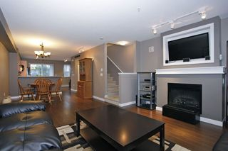 Photo 6: 92-20875 80th Avenue in Langley: Willoughby Heights Townhouse for sale : MLS®# f1402186