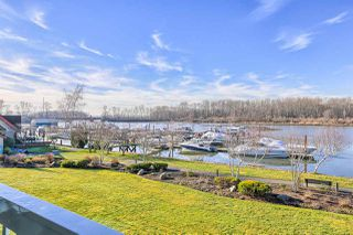 Photo 16: 211 6263 RIVER ROAD in Delta: East Delta Condo for sale (Ladner)  : MLS®# R2033245