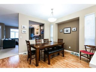 Photo 4: 23671 DEWDNEY TRUNK ROAD in Maple Ridge: East Central House for sale : MLS®# R2036237