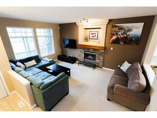 Photo 5: 23671 DEWDNEY TRUNK ROAD in Maple Ridge: East Central House for sale : MLS®# R2036237