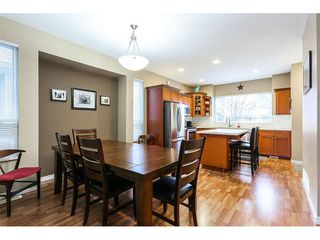 Photo 3: 23671 DEWDNEY TRUNK ROAD in Maple Ridge: East Central House for sale : MLS®# R2036237