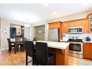 Photo 2: 23671 DEWDNEY TRUNK ROAD in Maple Ridge: East Central House for sale : MLS®# R2036237