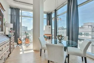 Photo 20: 477 Richmond St W Unit #503 in Toronto: Waterfront Communities C1 Condo for sale (Toronto C01)  : MLS®# C3544918