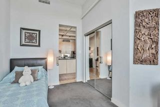 Photo 9: 477 Richmond St W Unit #503 in Toronto: Waterfront Communities C1 Condo for sale (Toronto C01)  : MLS®# C3544918