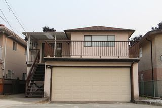 Photo 2:  in Burnaby: Willingdon Heights House for rent (Burnaby North)  : MLS®# AR005