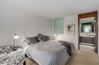 Photo 14: 303 1560 HOMER MEWS in Vancouver: Yaletown Condo for sale (Vancouver West)  : MLS®# R2120737