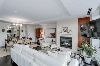 Photo 4: 303 1560 HOMER MEWS in Vancouver: Yaletown Condo for sale (Vancouver West)  : MLS®# R2120737