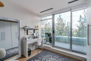 Photo 15: 303 1560 HOMER MEWS in Vancouver: Yaletown Condo for sale (Vancouver West)  : MLS®# R2120737