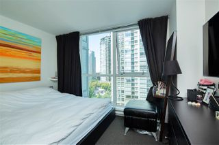 Photo 8: 1106 1408 STRATHMORE MEWS in Vancouver: Yaletown Condo for sale (Vancouver West)  : MLS®# R2285517
