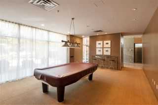 Photo 16: 1106 1408 STRATHMORE MEWS in Vancouver: Yaletown Condo for sale (Vancouver West)  : MLS®# R2285517
