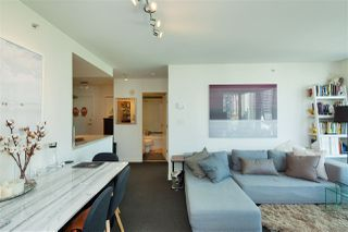 Photo 4: 1106 1408 STRATHMORE MEWS in Vancouver: Yaletown Condo for sale (Vancouver West)  : MLS®# R2285517