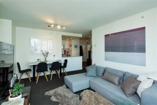 Photo 3: 1106 1408 STRATHMORE MEWS in Vancouver: Yaletown Condo for sale (Vancouver West)  : MLS®# R2285517