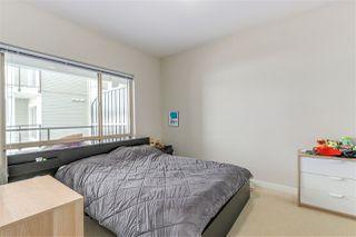 Photo 6: Quattro 2 - 310 - 13789 107A, Surrey BC