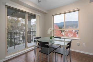 Photo 7: 304 3178 DAYANEE SPRINGS BOULEVARD in Coquitlam: Westwood Plateau Condo for sale : MLS®# R2323034