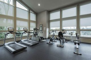 Photo 19: 304 3178 DAYANEE SPRINGS BOULEVARD in Coquitlam: Westwood Plateau Condo for sale : MLS®# R2323034