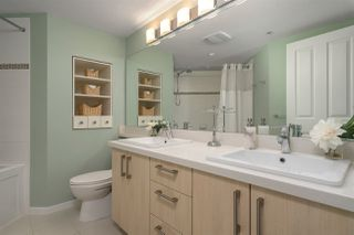 Photo 14: 304 3178 DAYANEE SPRINGS BOULEVARD in Coquitlam: Westwood Plateau Condo for sale : MLS®# R2323034