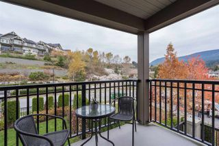 Photo 10: 304 3178 DAYANEE SPRINGS BOULEVARD in Coquitlam: Westwood Plateau Condo for sale : MLS®# R2323034