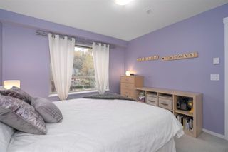 Photo 12: 304 3178 DAYANEE SPRINGS BOULEVARD in Coquitlam: Westwood Plateau Condo for sale : MLS®# R2323034