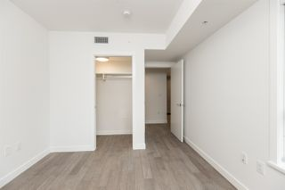 Photo 14: 223 7828 GRANVILLE STREET in Vancouver: Marpole Condo for sale (Vancouver West)  : MLS®# R2328592