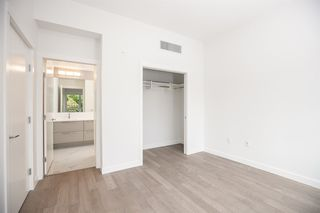 Photo 11: 223 7828 GRANVILLE STREET in Vancouver: Marpole Condo for sale (Vancouver West)  : MLS®# R2328592
