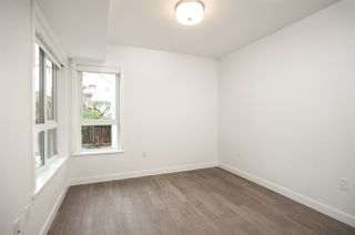 Photo 13: 223 7828 GRANVILLE STREET in Vancouver: Marpole Condo for sale (Vancouver West)  : MLS®# R2328592