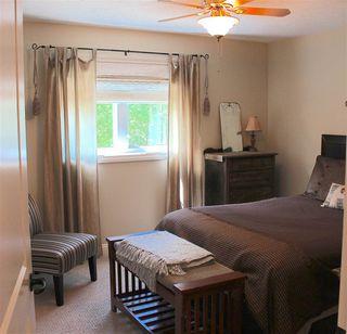Photo 19: 114 42208 TWP RD 650: Rural Bonnyville M.D. House for sale : MLS®# E4165559