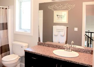 Photo 17: 114 42208 TWP RD 650: Rural Bonnyville M.D. House for sale : MLS®# E4165559