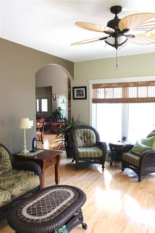Photo 8: 114 42208 TWP RD 650: Rural Bonnyville M.D. House for sale : MLS®# E4165559