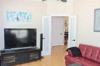 Photo 9: 114 42208 TWP RD 650: Rural Bonnyville M.D. House for sale : MLS®# E4165559