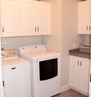 Photo 13: 114 42208 TWP RD 650: Rural Bonnyville M.D. House for sale : MLS®# E4165559