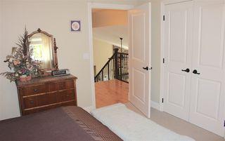 Photo 20: 114 42208 TWP RD 650: Rural Bonnyville M.D. House for sale : MLS®# E4165559