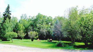Photo 26: 114 42208 TWP RD 650: Rural Bonnyville M.D. House for sale : MLS®# E4165559