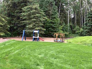 Photo 27: 114 42208 TWP RD 650: Rural Bonnyville M.D. House for sale : MLS®# E4165559