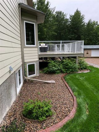Photo 25: 114 42208 TWP RD 650: Rural Bonnyville M.D. House for sale : MLS®# E4165559