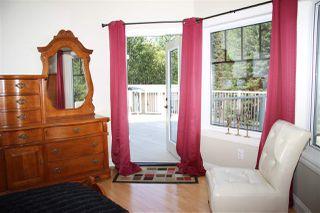 Photo 11: 114 42208 TWP RD 650: Rural Bonnyville M.D. House for sale : MLS®# E4165559