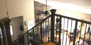Photo 14: 114 42208 TWP RD 650: Rural Bonnyville M.D. House for sale : MLS®# E4165559