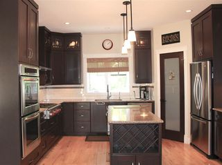 Photo 3: 114 42208 TWP RD 650: Rural Bonnyville M.D. House for sale : MLS®# E4165559