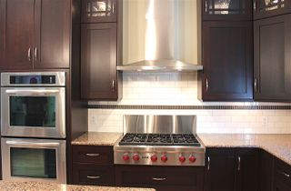 Photo 4: 114 42208 TWP RD 650: Rural Bonnyville M.D. House for sale : MLS®# E4165559