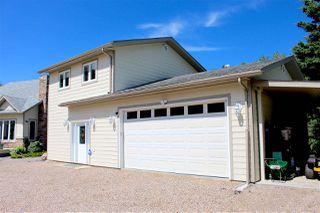 Photo 2: 114 42208 TWP RD 650: Rural Bonnyville M.D. House for sale : MLS®# E4165559