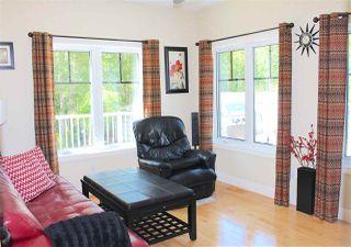 Photo 10: 114 42208 TWP RD 650: Rural Bonnyville M.D. House for sale : MLS®# E4165559